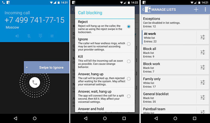Android Archives - Atlans - Web Hosting, Web Design, and Pysics