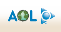 aol earth day