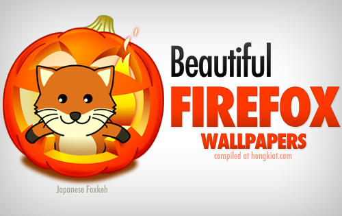 wallpaper nice. beautiful firefox 70+ Nice and