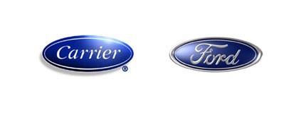 carrier-ford-logos.jpg