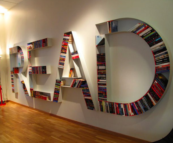 bookshelf design cool and unique bookshelves designs for ins