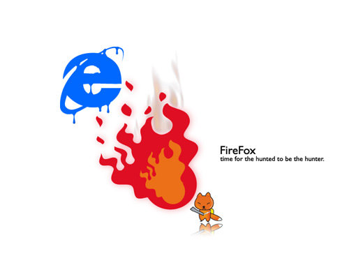 fondo kill explorer firefox
