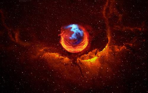 ������� ������ �� ����� ���� ���� Firefox 3.6.8 ����� ����� - ������� - ����� - ����