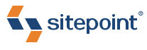 sitepoint 18 Forums Web Designers Shouldnt Missed