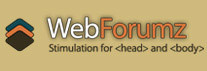 webforumz 18 Forums Web Designers Shouldnt Missed