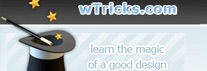 wtricks 18 Forums Web Designers Shouldnt Missed