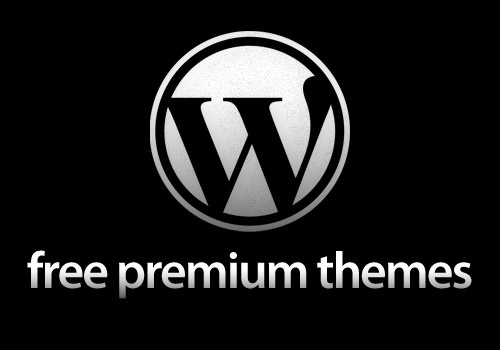 free premium themes 16 Free Premium WordPress Themes That Dont Suck