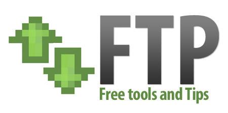 ftp tools