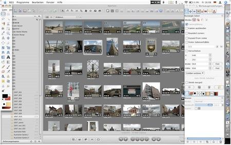 gimp 11 Free Adobe Photoshop Alternatives (Softwares)