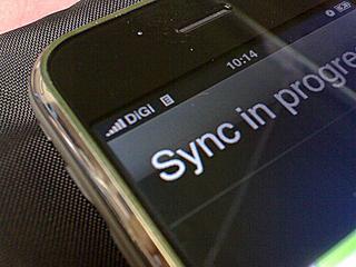 iphone unlock malaysia