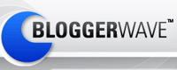 bloggerwave 26 Sites That Pay You to Blog