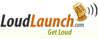 loudlaunch 26 Sites That Pay You to Blog