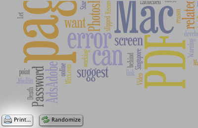 print-wordle.png