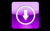 itunes 40+ Hand picked Icon Design Photoshop Tutorials