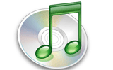 itunes02 40+ Hand picked Icon Design Photoshop Tutorials