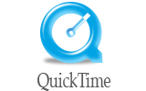 quicktime 40+ Hand picked Icon Design Photoshop Tutorials