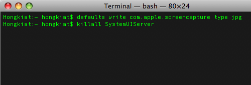 rewrite ps terminal Screen Capturing Shortcuts For Windows and MacOSX   Complete Guide
