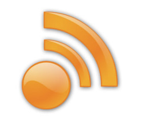 mycircle Rss Feeds
