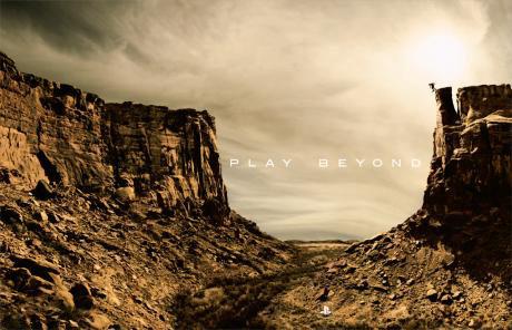 play beyond