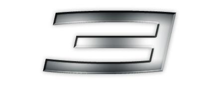 Photoshop Spiderman Logo