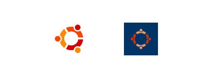ubuntu-human-rights-logos.jpg