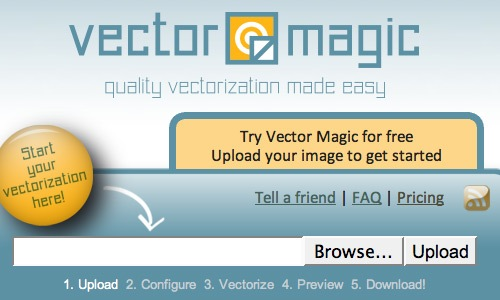 vectormagic.jpg