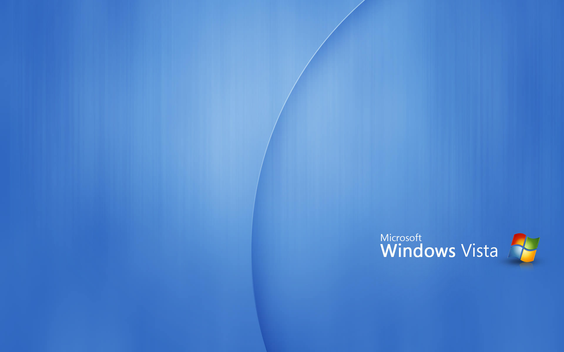 Sfondi Windows 7