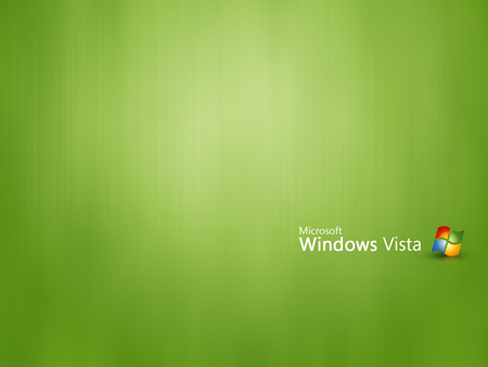 wallpaper vista. vista03 Vista Wallpaper Pack
