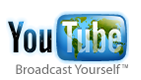 youtube earthday